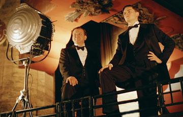 Imagem 2 do filme O Aviador