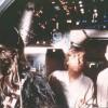 Imagem 3 do filme Star Wars: Episódio 4 - Uma Nova Esperança