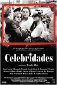 Poster do filme Celebridades