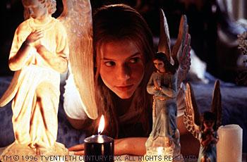 Imagem 2 do filme Romeu e Julieta