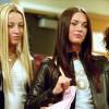 Imagem 2 do filme Confissões de Uma Adolescente em Crise