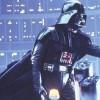 Imagem 2 do filme Star Wars: Episódio 5 - O Império Contra-Ataca