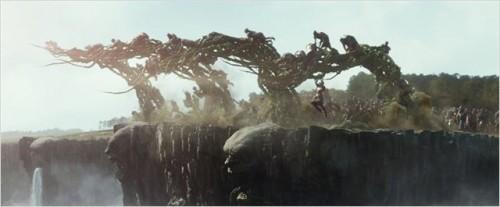 Imagem 1 do filme Jack - O Caçador de Gigantes