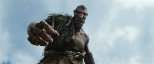 Imagem 3 do filme Jack - O Caçador de Gigantes