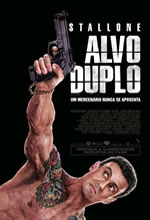 Poster do filme Alvo Duplo
