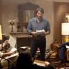 Imagem 14 do filme Argo