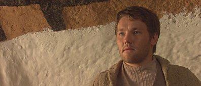 Imagem 2 do filme Star Wars: Episódio 2 - Ataque dos Clones