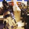 Imagem 4 do filme Star Wars: Episódio 2 - Ataque dos Clones