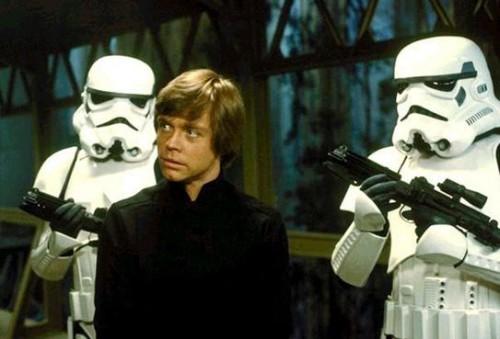 Imagem 1 do filme Star Wars: Episódio 6 - O Retorno de Jedi