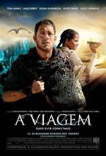 Poster do filme A Viagem