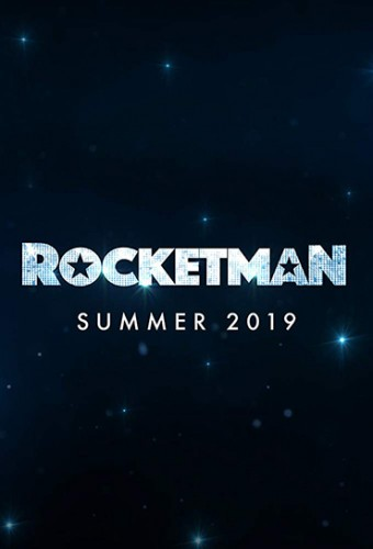 Download Rocketman Baixar Torrent Dublado 720p 1080p HD Filme