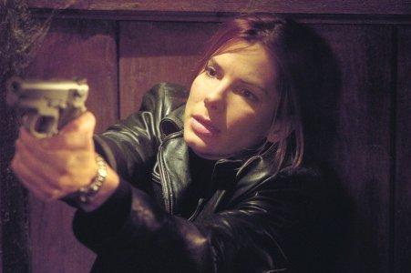 Imagem 5 do filme Cálculo Mortal