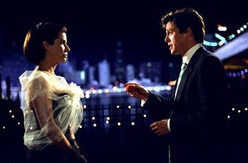 Imagem 1 do filme Amor à Segunda Vista