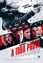 Poster do filme A Toda Prova