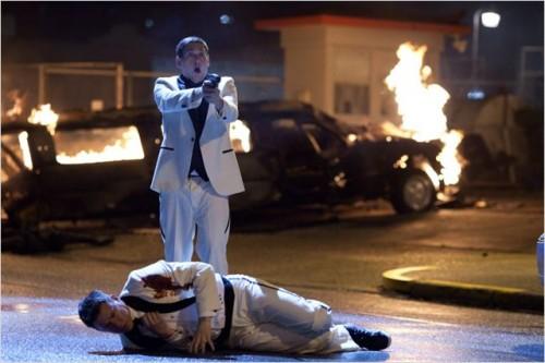 Imagem 2 do filme Anjos da Lei