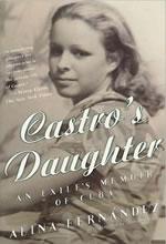 Poster do filme Castro's Daughter