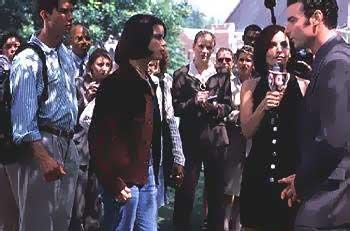 Imagem 2 do filme Pânico 2
