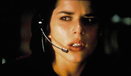 Imagem 2 do filme Pânico 3
