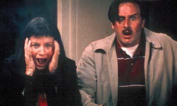 Imagem 3 do filme Pânico 3