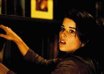 Imagem 5 do filme Pânico 3