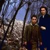 Imagem 1 do filme A Lenda do Cavaleiro Sem Cabeça