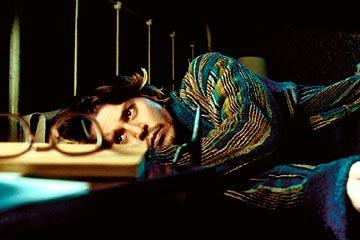Imagem 3 do filme Janela Secreta