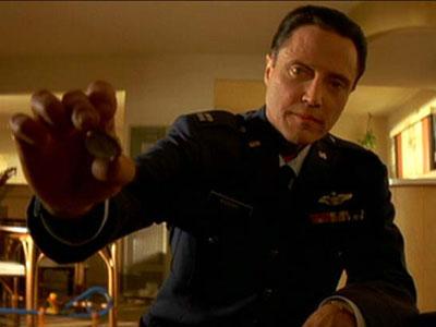 Imagem 4 do filme Pulp Fiction - Tempo de Violência