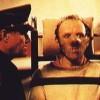 Imagem 2 do filme O Silêncio dos Inocentes