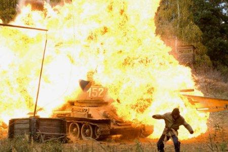 Imagem 4 do filme Hannibal - A Origem do Mal