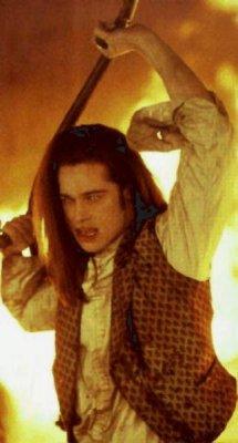 Imagem 1 do filme Entrevista com o Vampiro