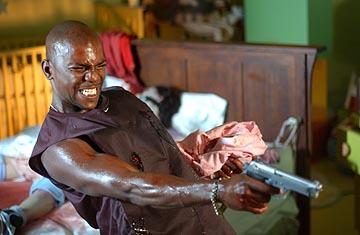 Imagem 4 do filme Madrugada dos Mortos