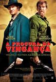 Poster do filme À Procura da Vingança