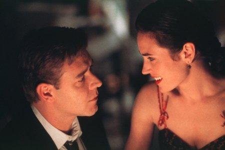 Imagem 1 do filme Uma Mente Brilhante