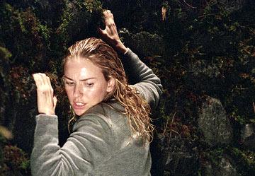 Imagem 2 do filme O Chamado 2
