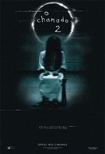 Poster do filme O Chamado 2