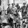 Imagem 1 do filme A Lista de Schindler