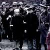 Imagem 3 do filme A Lista de Schindler