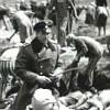 Imagem 5 do filme A Lista de Schindler