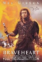 Poster do filme Coração Valente