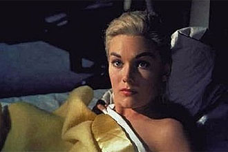Imagem 5 do filme Um Corpo que Cai
