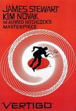 Poster do filme Um Corpo que Cai