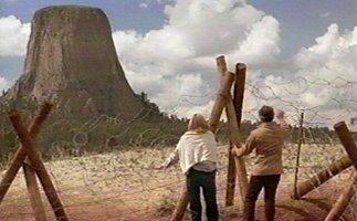 Imagem 3 do filme Contatos Imediatos do Terceiro Grau