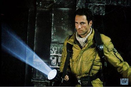 Imagem 2 do filme Alien Vs. Predador