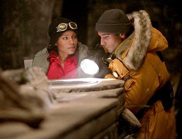 Imagem 3 do filme Alien Vs. Predador