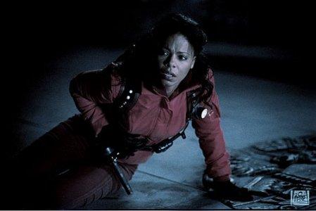 Imagem 5 do filme Alien Vs. Predador
