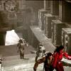 Imagem 1 do filme Alien Vs. Predador