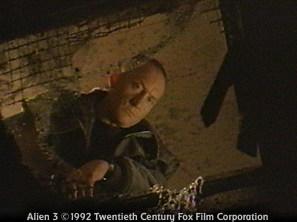 Imagem 5 do filme Alien 3