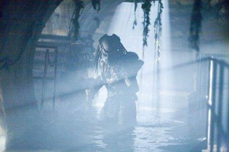 Imagem 2 do filme Alien Vs. Predador 2