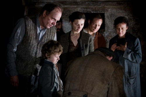 Imagem 3 do filme In Darkness