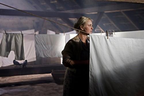 Imagem 5 do filme In Darkness
